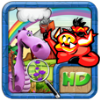 A Dragon's Tale – Hidden Object