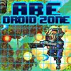 Abe Droid Zone