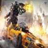 Asphalt Transformers