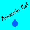 Assassin Cat