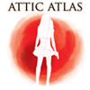 Attic Atlas