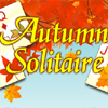 Autumn Solitaire