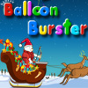 Balloon Burster