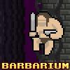 Barbarium