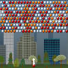 Big City BubbleShooter