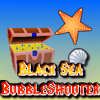Black Sea BubbleShooter