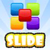 Blocks Slide