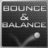 Bounce and Balance