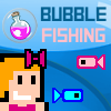Bruce & Bonnie 02 – Bubble Fishing