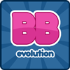 Bubble Breaker – Evolution