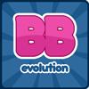 Bubble Breaker – Evolution