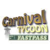 Carnival Tycoon – fastpass