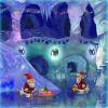 Cave Dwarfs 5 Differences
