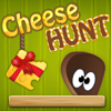 Cheese Hunt