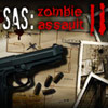 SAS: Zombie Assault 2