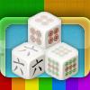ColorJong Mahjong