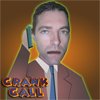 Crank Call