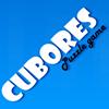 Cubores (Alpha)
