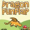 Dragon FunFlap
