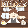 Drink Cafe