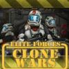 Elite Forces:Clone Wars