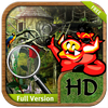 Enchanted Tree House – Hidden Object