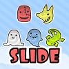 Evilz Slide