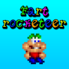 Fart Rocketeer