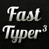 Fast Typer 3
