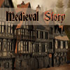 Medieval Story