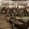 Land of Vikings