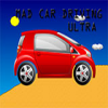 Mad Car Physics Driving Ultra
