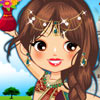 The India Princess