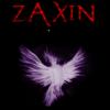 Zaxin