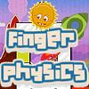 Finger Physics (German)