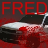 Fred's Pick Up Tour 3