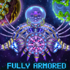 Fully Armored