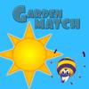 Garden Match