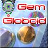 GemGloboid:Resistance Battle