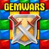 Gemwars