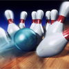 GF Sponsor Bowling