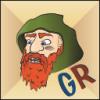 Gnome Rises