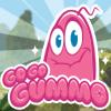 Go Go Gummo - Down in the Dumps