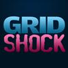 Gridshock Mobile