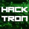 Hacktron