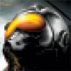 HAWX 2 – The 8-Bit Game