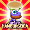 Hopy Hamburgeria