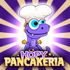 Hopy Pancakeria