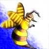 Hornet Assault