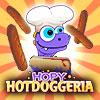Hopy Hotdoggeria